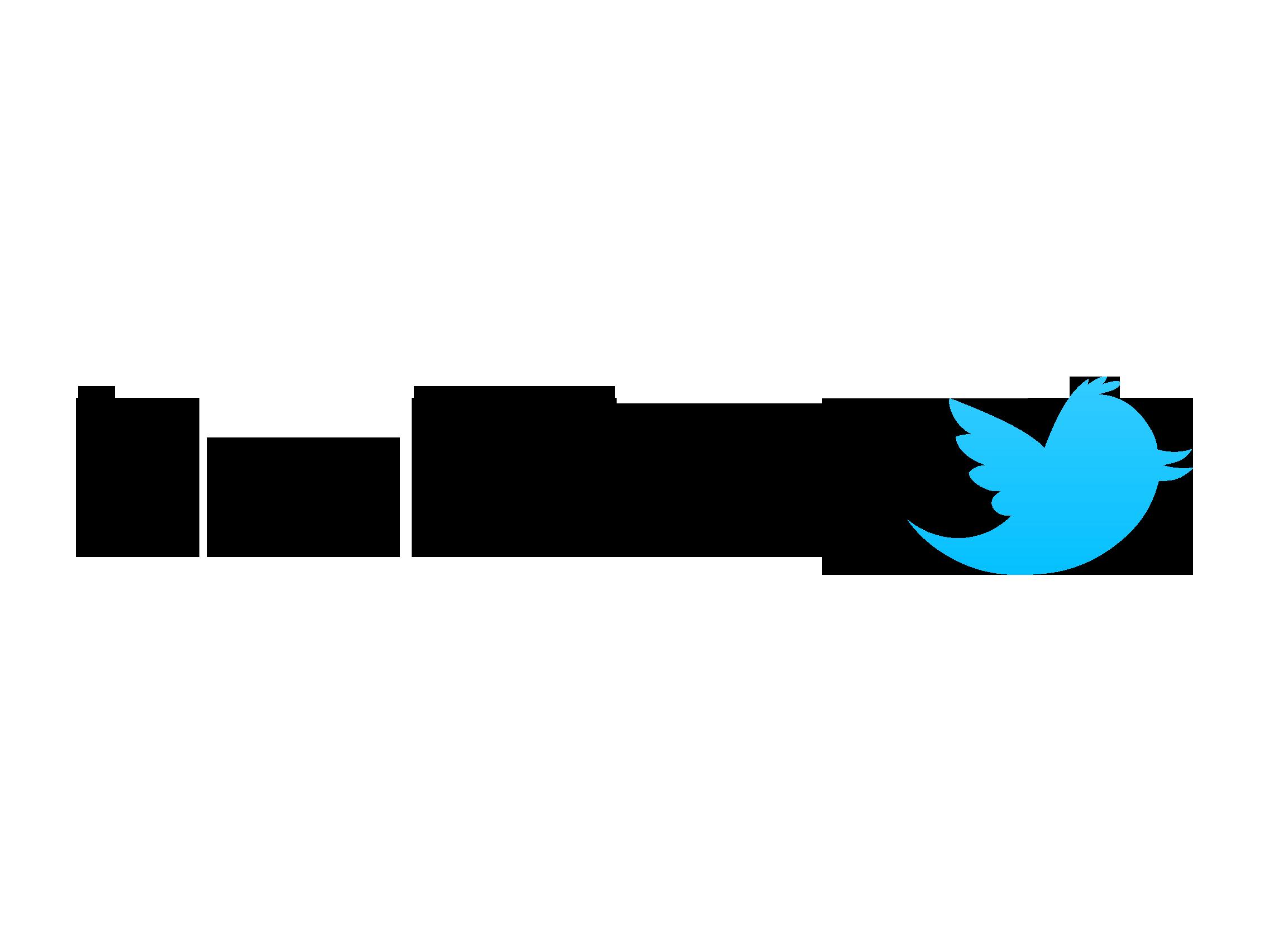 папин сайт в твиттер twitter